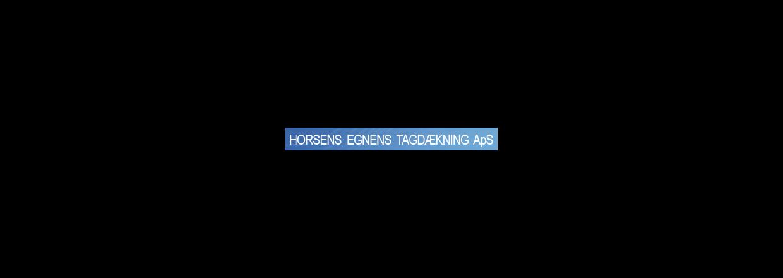 700 m2 Villa i aarhus - WIG Garanti partner Horsens Egnens Tagdækning ApS