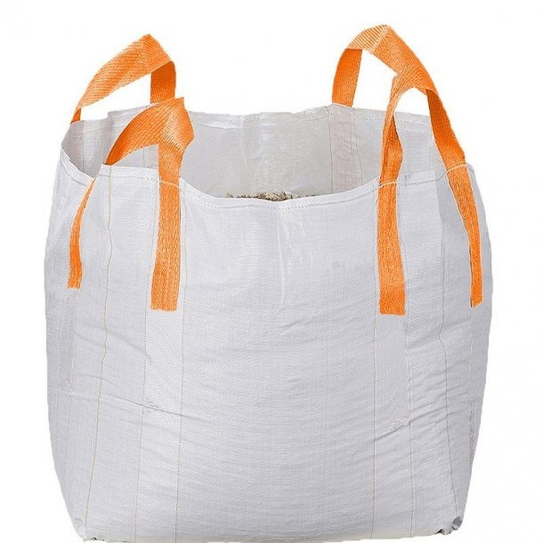 Big bag  - 90x90x110cm