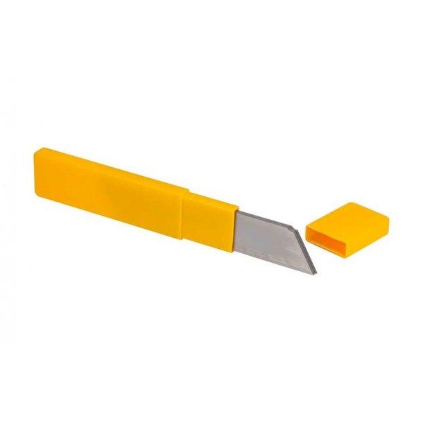 Knivblad - 25mm